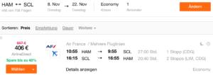 HAM-SCL@406€