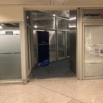 Zugang Aegean Business Lounge Non-Schengen (Terminal A)