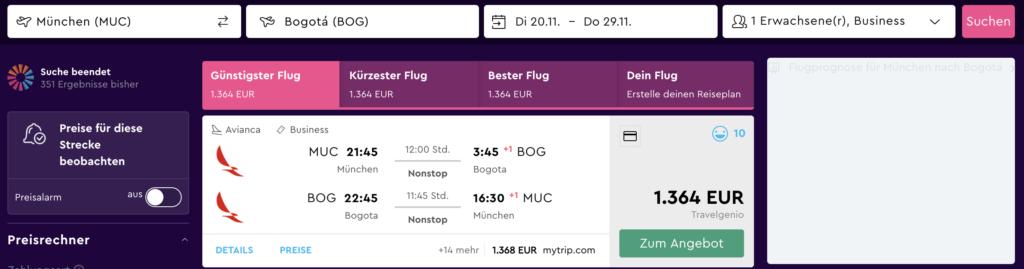 MUC-BOG-20181120-20181129